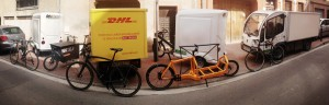 vehicules-becycle-toulouse
