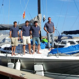 bateau-stop-maxxiride-equipage