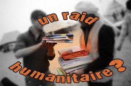 4LTrophy-Raid-Humanitaire-Solidaire