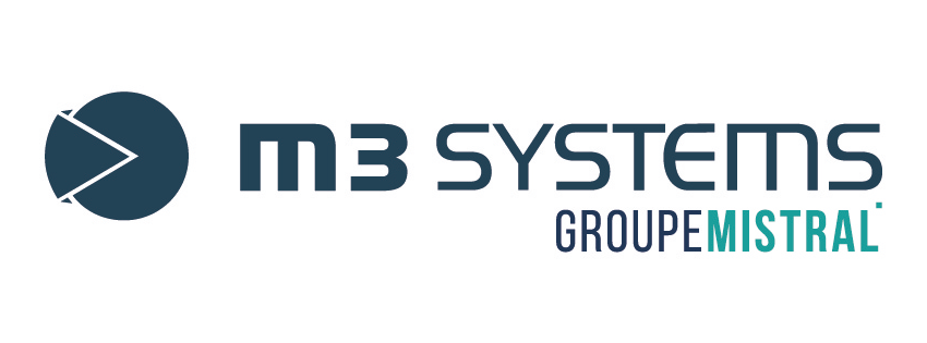 Sponsors 4LTrophy M3Systems
