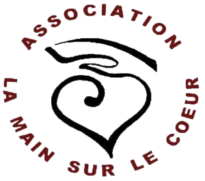 Sponsors 4LTrophy Sacadeux assoiation Lamainsurlecoeur Mauzac